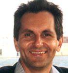 Ilian Mintscheff