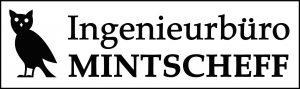 ingenieurbro-logo