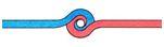 tscherner_logo